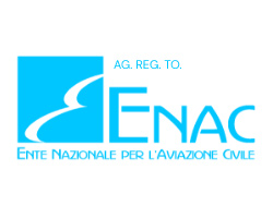 Certificazione Enac