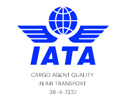 Certificazione IATA