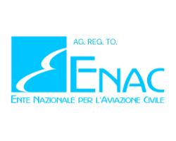 Enac Certification