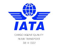 IATA Certification