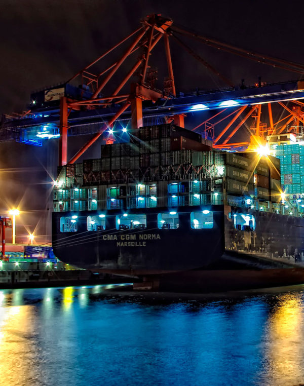 servizi-spedizioni-internazionali-marittime