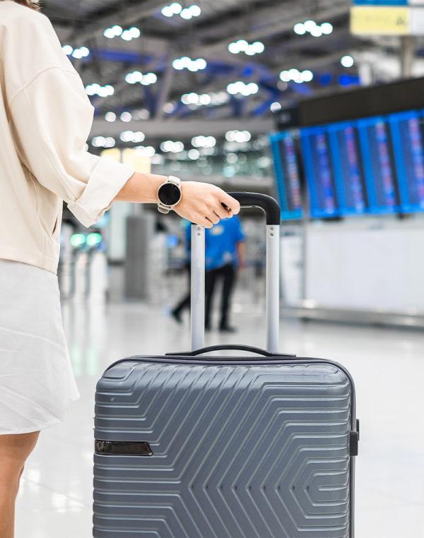 servizio-riconcilio-bagagli-passeggeri