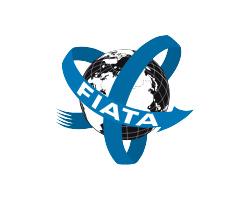 Certificazione FIATA